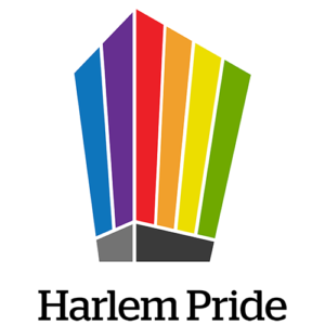 Profile picture of Harlem Pride