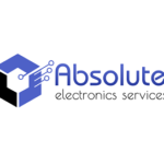 avatar for Absolute Electronics